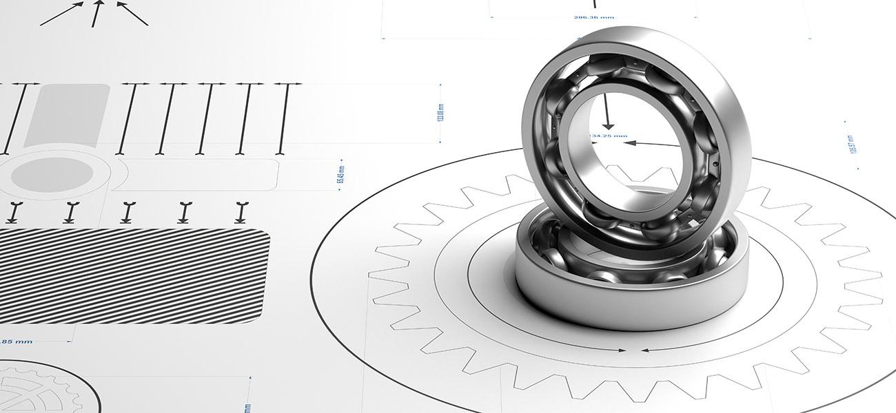 La era poscoronavirus en el sector industrial: La llegada del 4.0 con más ingeniería, hiperconectividad y automatización
