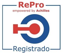 Certificado Repro Achilles