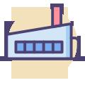 Icono Industria Hidrogeno